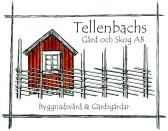 Tellenbachs Gård och Skog AB